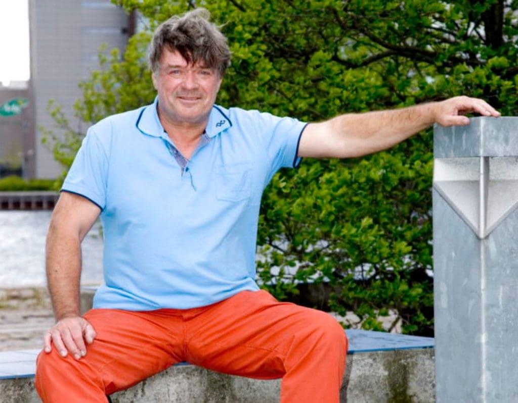 Kendte.dk Impotens i fokus Dick deler ud Hercules&Co Rejsningsproblemer og impotens